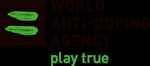 World Anti-Doping Agency - play true